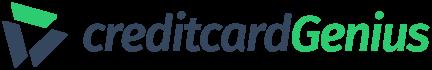 creditCardGenius top logo